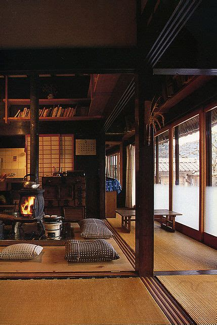 tokyo house rutland best 20 traditional japanese house ideas on pinterest japanese house japanese