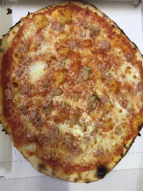 pizza volante roma pizza volante home roma 249 prezzi recensioni dei