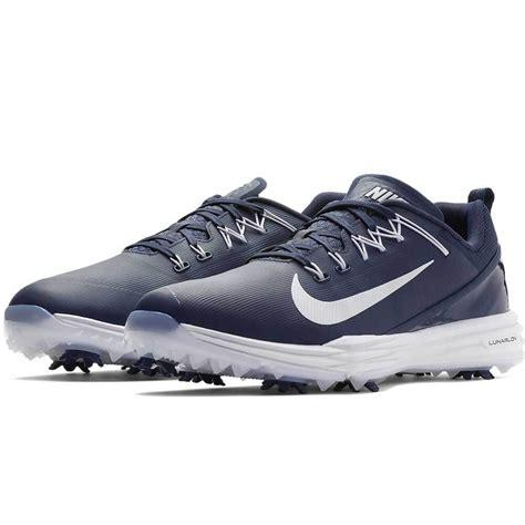 Nike Lunar 2 nike golf shoes lunar command 2 thunder blue 2018