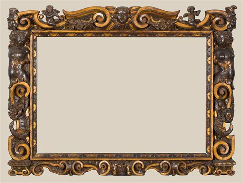 design historical frame in the frame national gallery celebrates an overlooked