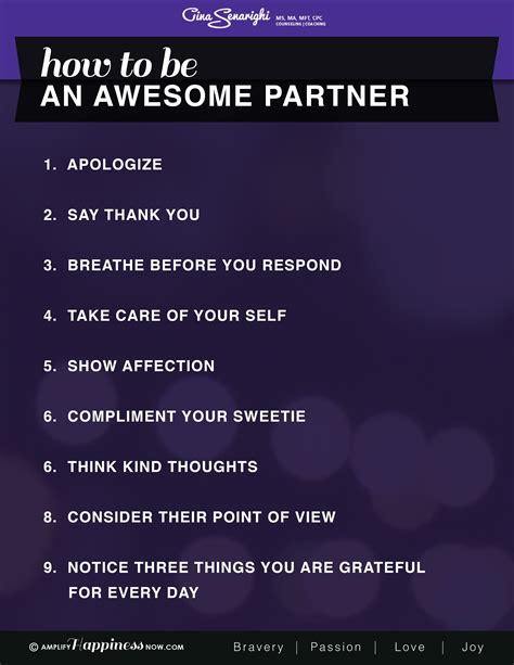 10 Tips On Being A Better Spouse by February Monthly Favorites How To Be Husband And To Be