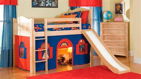 camas infantiles para ni 241 os