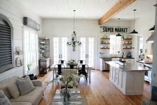 chip and joanna gaines new house 10 signs you re obsessed with hgtv s fixer
