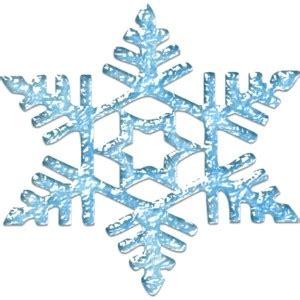 frozen snowflake clip art disney frozen snowflake png scrapheap challenge com