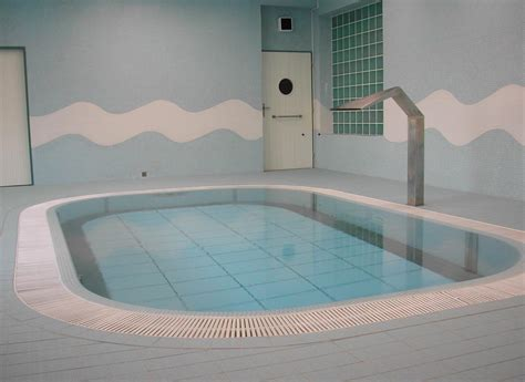 Pool Floor by Manufacturer Movable Swimming Pool Floors Rehabilitation