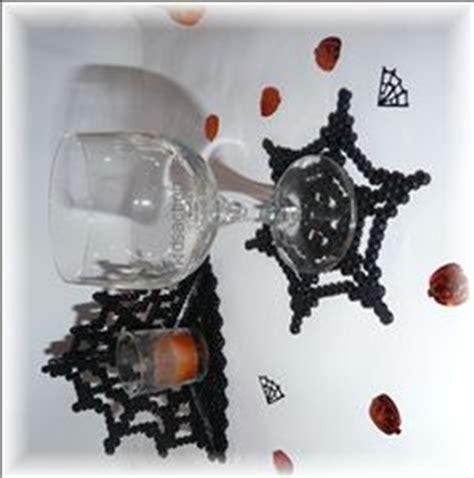 kerzenhalter kindergeburtstag b 252 gelperlen vorlage spinnennetz vorlagen f 252 r b 252 gelperlen