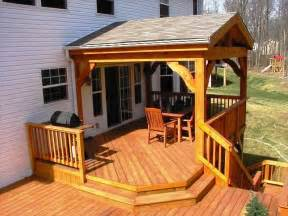 rustic screen porches columbus decks porches and patios