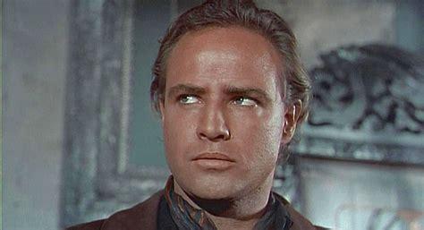 one eyed one eyed jacks my favorite westerns