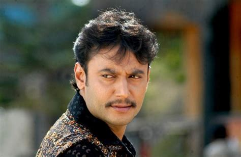 biography of kannada film actor darshan tarun sudhir s film with darshan not a remake the new
