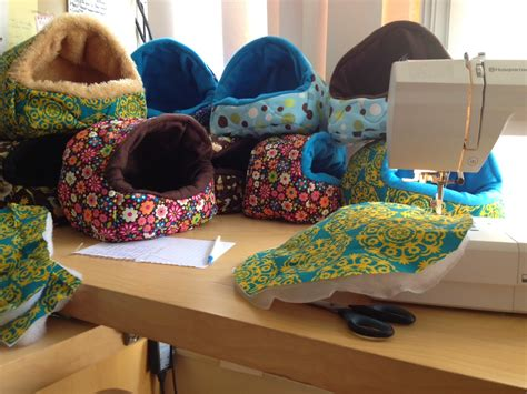 how to make a guinea pig bed all things guinea pig cuddle sacks