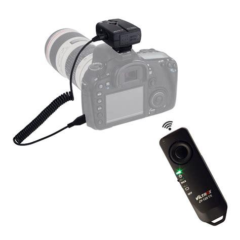 Wifi Nikon D5200 wireless shutter release remote for nikon d3100 d3200 d5200 d5300 d5500 d7000