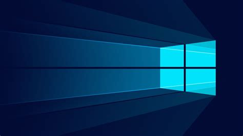 best for hd top most beautiful windows desktops hd wallpapers free 2017
