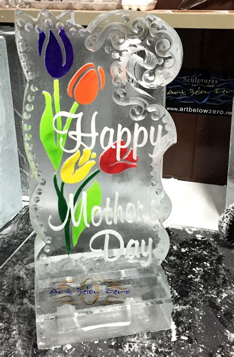 s day photo gallery mothers day sculptures by below zero