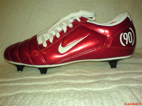 awesome football shoes my new football boots w00t photo page everystockphoto