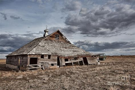 City Home Decor by Colorado Testament Photograph By Jim Garrison