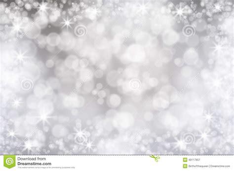 imagenes de luces blancas fondo con las luces blancas stock de ilustraci 243 n imagen
