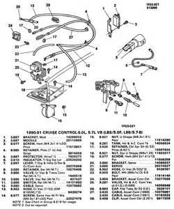 1997 camaro cruise control wiring diagram cruise download