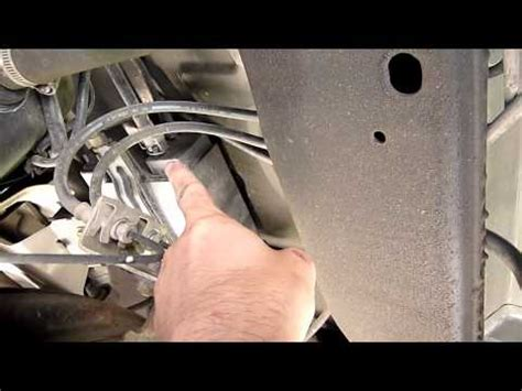 p0449 buick rendezvous 2013 chevy impala p0496 autos post