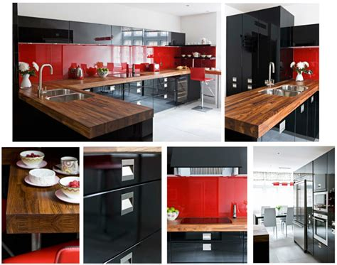 gio gio design ideas kitchen bar kitchen neil lerner black red kitchen white kitchen
