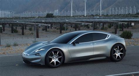 Auto Elektronik by Eine Unbequeme Wahrheit Das Elektroauto Ist Nicht Der