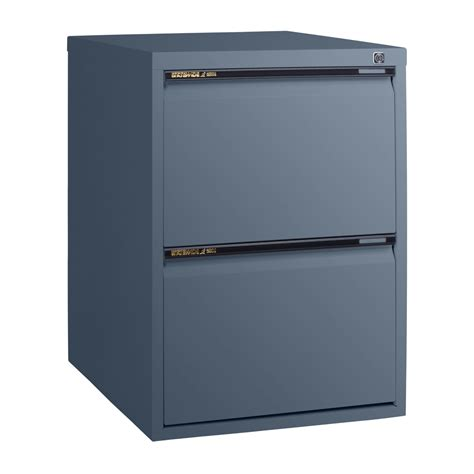 statewide filing cabinets gt office storage gt filing