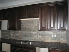steel backsplashes original harlequin dark kitchen backsplash ideas for dark cabinets tile backsplash ideas with