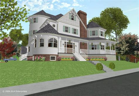 exterior home design styles defined alluring 50 exterior home design styles design decoration