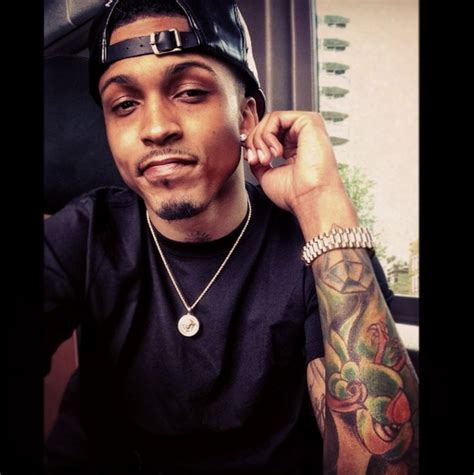 august alsina body measurements august alsina height weight age body measurement