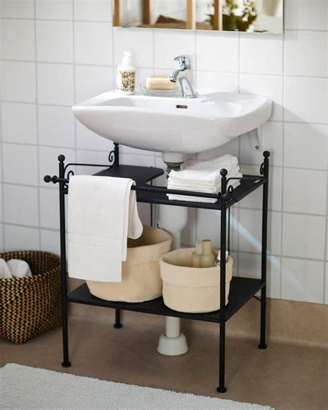 Ikea Silveran Kabinet Wastafel Dengan 2 Pintu 60x38x68 Cm P T1310 1 kabinet wastafel ikea 090800 gt wibma ontwerp inspiratie voor de badkamer en de kamer