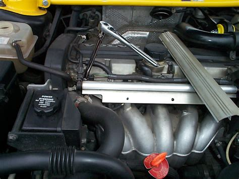 Volvo V70 Coolant Type Volvo S70 2 4 2003 Auto Images And Specification