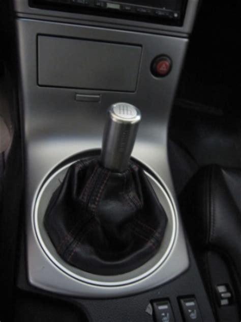 Nismo Titanium Shift Knob by Fs Nismo Titanium Shift Knob G35driver Infiniti G35