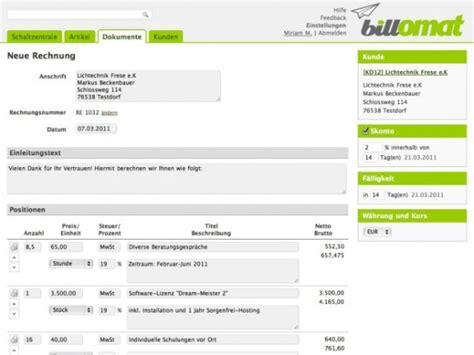 Rechnung Schweiz Steuernummer Rechnungen Erstellen Schweiz