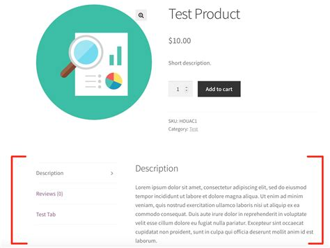Woocommerce Custom Product Template Images Professional Report Template Word Woocommerce Custom Template