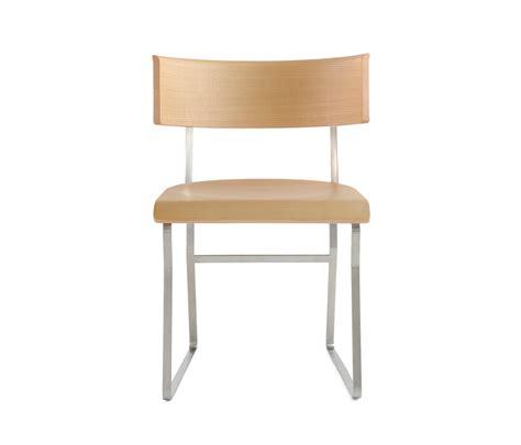 sedia mobile per scale sedie mobili per scale