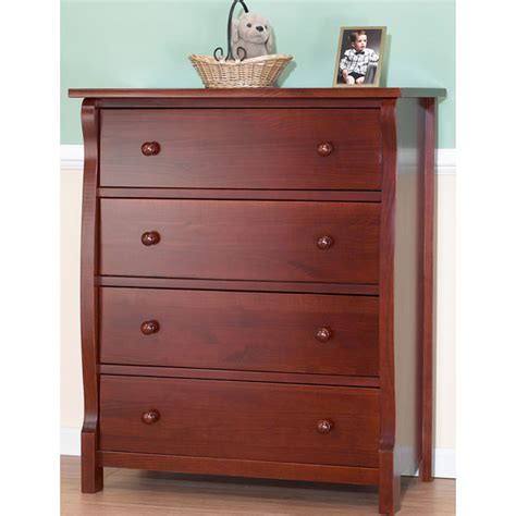 Crib Dresser by Sorelle Tuscany Crib And Princeton Dresser Images
