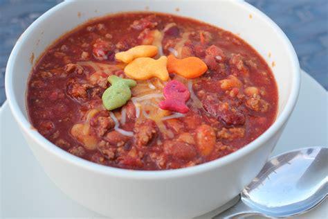 chili toni spilsbury
