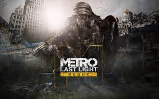 metro last light redux 箘ndir torrent fullindirdin