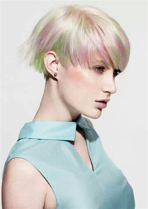 haircut styleing booth 30 best images about 32 haircut ultra short bobs on
