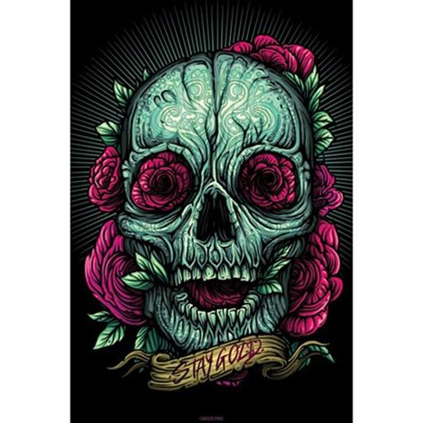 1269 best images about fierce 28 best images about dan mumford on no