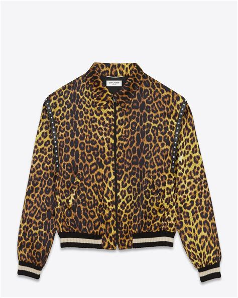 Jaket Casual Bomber Velix 225 best s style animal instinct images on s style fashion and menswear