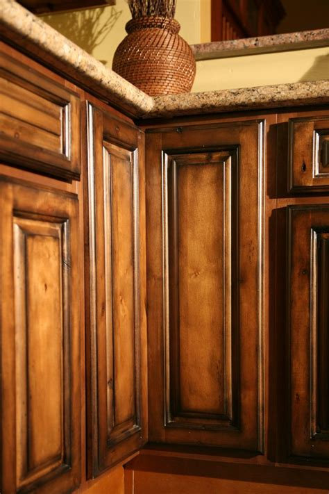 17 best images about kitchen cabinets on pinterest shelf kitchen design ideas with oak cabinets home design ideas