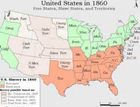 map of the united states 1860 blank map of the united states search results calendar