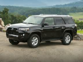 Toyota 4runner Price 2016 Toyota 4runner Price Photos Reviews Features