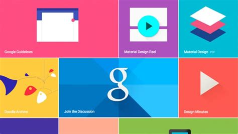 the 15 best android material design apps 15 best material design apps for android so far