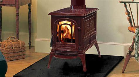 small & tiny home ideas ? Heating & Cooling for Tiny & Small Homes via Hummingbird Tiny Houses