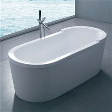 deep whirlpool bathtubs corner bath tubs quality corner bath tubs for sale
