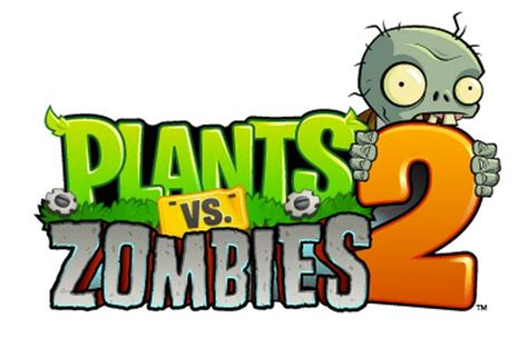 plants vs zombies apk plants vs 2 v4 4 1 mod apk data unlimited coins gems tc