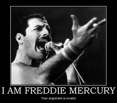 Freddie Mercury Memes - freddie mercury freddie mercury meme