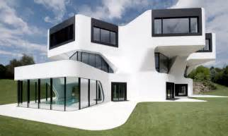 futuristic houses top 10 most incredible futuristic houses wellbots