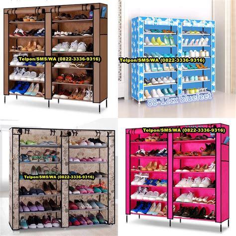 Lemari Plastik Resleting 0822 3336 9316 lemari kaca jual lemari kaca harga lemari kaca lemari kaca jual lemari kaca